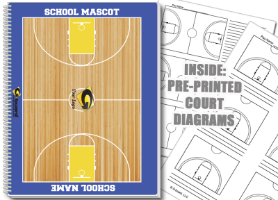 Basketball_Playbook